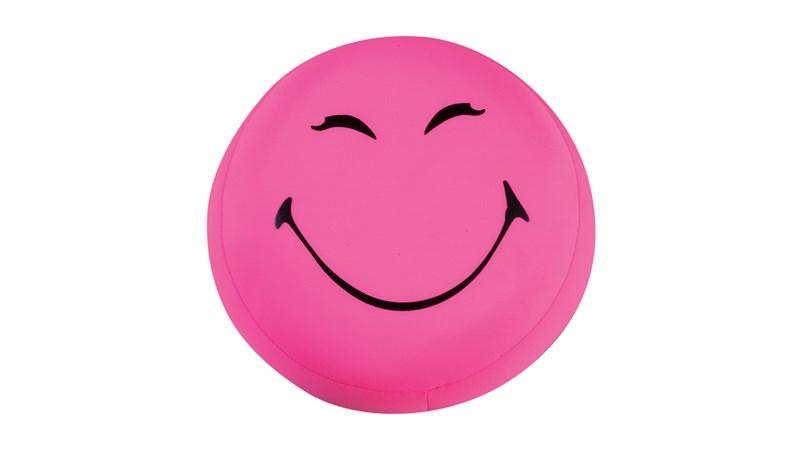 Smiley%20K%c4%b1rlent NIB - G�zel zeka sorular�